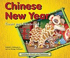 Chinese New Year : count and celebrate!