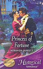 Princess of fortune