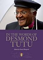 In the words of Desmond Tutu : a little pocketbook
