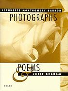Photographs & poems