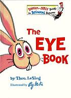 The eye book,