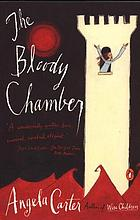 The bloody chamber ; and other stories