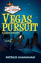 Vegas pursuit : (fleeing Sin City)