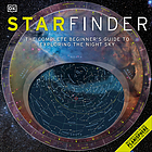 Starfinder : the complete beginner's guide to the night sky