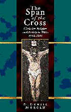 The span of the cross : Christian religion and society in Wales, 1914-2000
