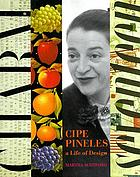 Cipe Pineles : a life of design