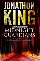 Midnight guardians : a Max Freeman thriller