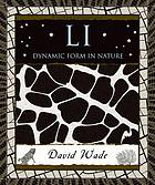 Li : dynamic form in nature