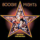 Boogie nights : music from the original motion picture.