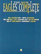 The new Eagles complete.