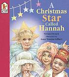 A Christmas star called Hannah