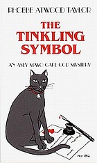 The tinkling symbol : an Asey Mayo Cape Cod mystery
