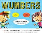 Wumbers : it's a word cre8ed with a number!