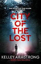 City of the Lost, the