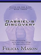 Gabriel's discovery