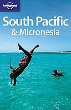 South Pacific & Micronesia
