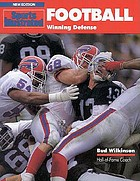 Sports illustrated football : winning defense