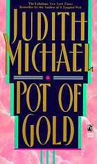Pot of gold : a novel