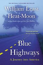 Here, there, elsewhere : stories from the road