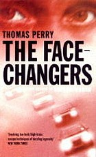 The face-changers