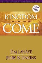 Kingdom come : the final victory