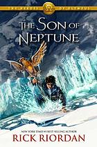The son of Neptune. vol. 2