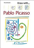 Draw your own Picasso
