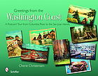 Greetings from the Washington Coast : a postcard tour from Columbia River to the San Juan Islands