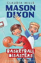 Mason Dixon : basketball disasters