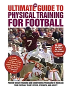 The Ultimate Guide to Physical Training for Football.