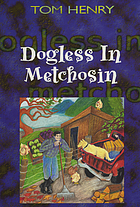Dogless in Metchosin
