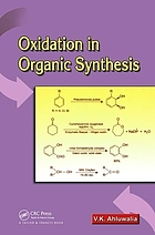 Oxidations in organic synthesis
