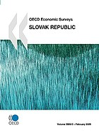 Slovak Republic 2009.