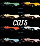 Cars : Andy Warhol, Robert Longo, Sylvie Fleury, Vincent Szarek from the Daimler Art Collection ; [anlässlich der