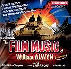 The film music. Volume Two