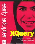 Early adopter XQuery