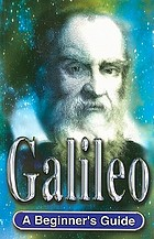 Galileo : a beginner's guide