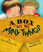 Who keeps the water clean? Ms. Schindler!
