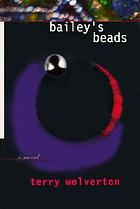Bailey's beads : a novel