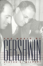 The music of Gershwin