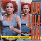 Run Lola run : original motion picture soundtrack.