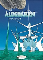 Aldebaran. / [3], the creature
