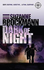Dark of night : a novel