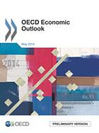 OECD economic outlook. 95, May 2014