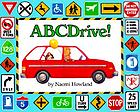 ABCDrive! : a car trip alphabet