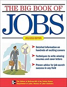 The big book of jobs