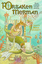 The forsaken merman and other story poems