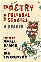 Poetry and cultural studies : a reader