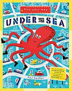 Find Your Way : Under the Sea
