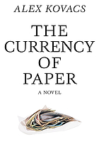 The currency of paper